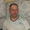 Иван, 40, г.Таганрог