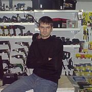 Дмитрий 35 лет (Близнецы) Тихорецк