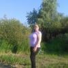 Xanna, 33, г.Рязань