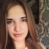 карина, 18, г.Самара