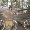 Николай, 42, г.Белая Холуница