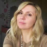 Наталья 46 лет (Близнецы) Калининград