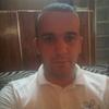 Kamil, 30, г.Баку