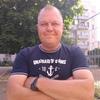 Олег, 46, г.Ейск