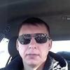 Владимир, 34, г.Барнаул
