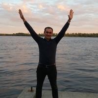 Faruh, 31 год, Весы, Екатеринбург