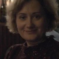 Ксения, 41 год, Близнецы, Москва