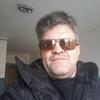 Андрей, 30, г.Таганрог