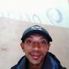 marthin, 35, г.Джакарта