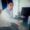 Валентин, 28, г.Переславль-Залесский