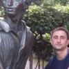 Дима, 37, г.Ялта