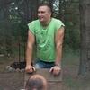Pavel, 35, Philadelphia