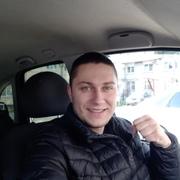 Александр, 29, г.Железноводск(Ставропольский)