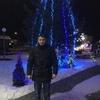 Dima, 31, Pinsk