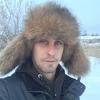 Дмитрий, 27, г.Новичиха
