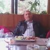 юрий, 43, г.Армавир