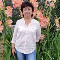 Ирина, 55 лет, Скорпион, Москва