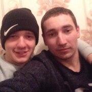 Дмитрий, 25, г.Поспелиха