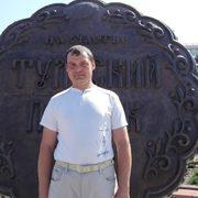 Виктор 49 лет (Близнецы) на сайте знакомств Белева