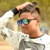 Laden, 20, г.Дели