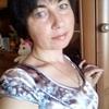 Світлана, 42, г.Кременец
