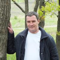 Олег, 43 года, Овен, Саратов