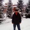 Сергей, 42, г.Благовещенск (Башкирия)