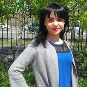 natalie 29 лет (Лев) Темиртау