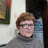 Нелли, 56, г.Вязники