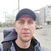 Фёдор, 36, г.Таганрог