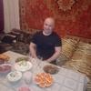 Алексей, 42, г.Солнечногорск