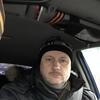 Дмитрий, 49, г.Всеволожск