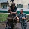 Evgeniy, 33, Sibay