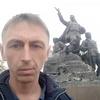 Николай, 40, г.Артем