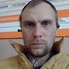 Grisha, 34, Zlatoust