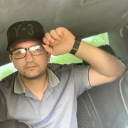 teddy, 33, г.Владикавказ