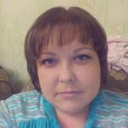 Начать знакомство с пользователем Анна 30 лет (Овен) в Жезкенте