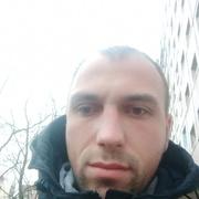 ден 33 Санкт-Петербург
