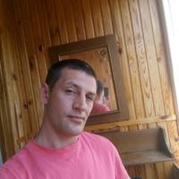 Михаил, 41 год, Скорпион, Минск