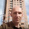 Александр, 39, г.Новосибирск