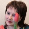 Валерия, 40, г.Набережные Челны