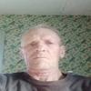 Владимир, 69, г.Зея