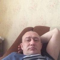 Денис, 39 лет, Скорпион, Череповец