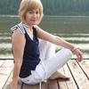 Лилия, 44, г.Уфа