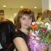 Светлана, 42, г.Кяхта