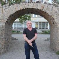 Александр, 60 лет, Близнецы, Копейск