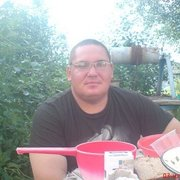 Александр, 42, г.Атяшево