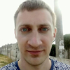 Yuriy, 19, Polohy