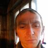 жека, 30, г.Санчурск