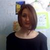 Дарья, 26, г.Умань